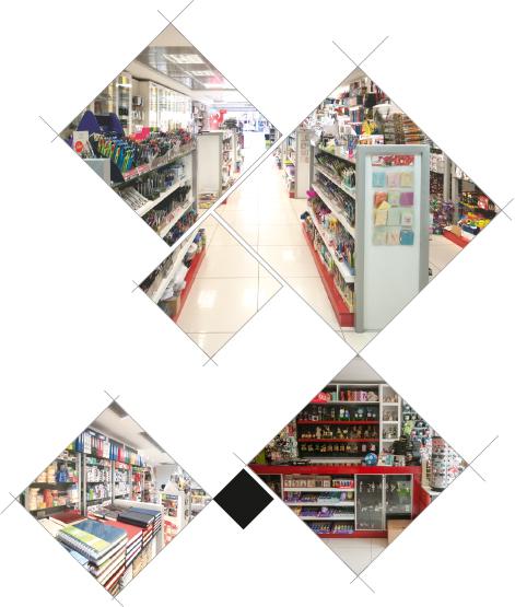 ofis ürünleri 1