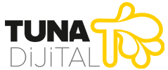 Tuna Dijital Baskı | Proje Kopyalama | Plan Kopyalama | Vinil Baskı | Cd çoğaltma | Kırtasiye